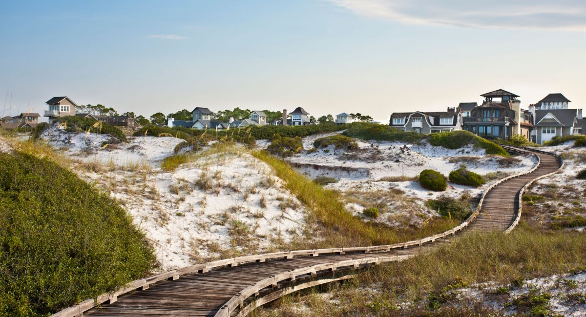 watersound beach real estate watersound fl homes for sale