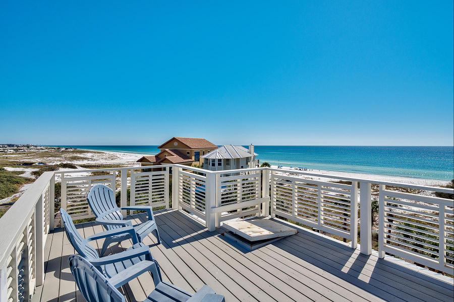 410 Beachfront Trail Seagrove Beach Fl 32459